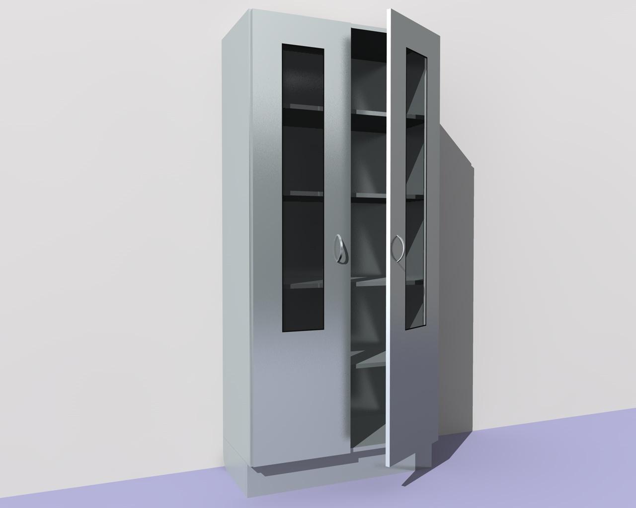 armadio-deposito-sterile