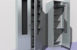 armadio-porta-vassoi