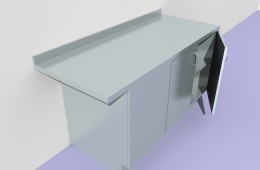 banco-modulare