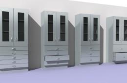 armadio-ante-cassetti