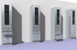 cupboard-drawers