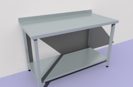 tavolo-lavoro
