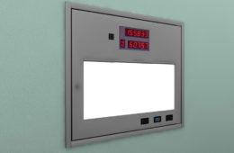 orologio-con-negativoscopio