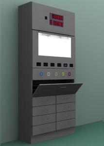 modulo-sala-operatoria