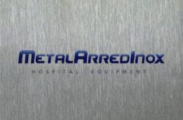 metalarredinox