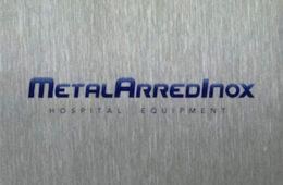 img-evidenza-metalarredinox