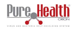 logo-pure-health