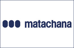 matachana logo